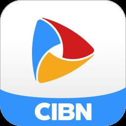 CIBN手机电视破解版 观看最新的电影和电视剧 解锁VIP特权