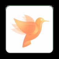 追剧鸟破解版 追美剧软件 海量的影视资源