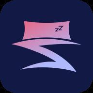 好眠破解版 睡眠管理软件