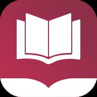 全本小说书城破解版 海量小说免费看
