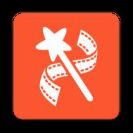 乐秀视频编辑器破解版 特效视频制作软件